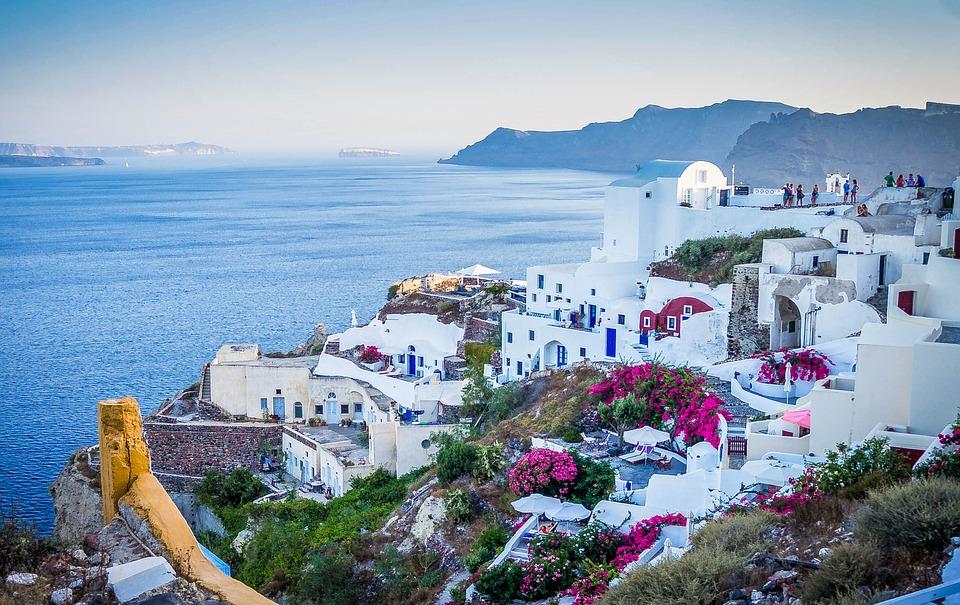18 grecja